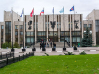 """""""Везде лучше, чем в Рашке"""": ректор МГИМО пообещал побеседовать со студенткой, нелестно отозвавшейся о России"""