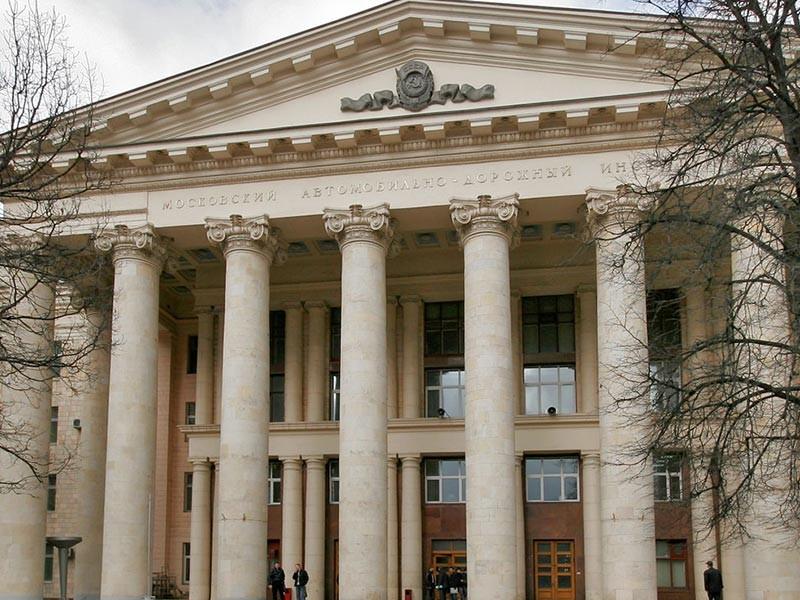 Оформление загранпаспорта в москве