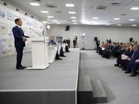 Медведев рассказал о деньгах для бедных регионов: им помогут дотации и более богатые области