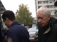 Экс-главу Коми Владимира Торлопова обвинили по двум статьям и посадили под домашний арест