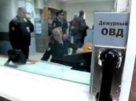 В Екатеринбурге коллекторы избили пенсионерку из-за долга в три тысячи рублей