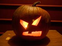 Дмитрий Энтео подаст обращение в Минобрнауки с требованием запретить празднование Хэллоуина в школах