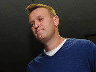 """Навальный опубликовал историю успеха """"повара Путина"""" и пожаловался на него в ФСБ"""