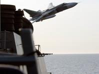 Президент РФ Владимир Путин крайне резко отреагировал на действия Минобороны РФ во время инцидента в Черном море, когда российские военные самолеты пролетели в непосредственной близости от американского военного корабля