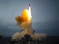 Россия и Китай считают ПРО США угрозой своей безопасности и собираются принять меры