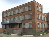 Мужчина пожаловался на пьяных медиков в каргатской больнице и был задержан