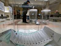 Член избирательной комиссии в Самаре заявила в прокуратуру о том, что участвовала в фальсификации выборов