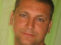Задержанный за убийство трех украинских инкассаторов назвал стрелком сотрудника СБУ