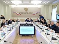 """В Министерстве спорта запросили """"полную информацию"""" о проведении турнира в Грозном, пообещали разобраться в ситуации и отреагировать на нее"""