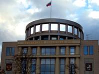 Мосгорсуд отменил арест имущества экс-губернатора Никиты Белых