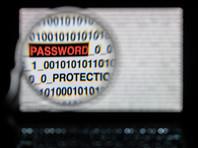 """Группировка """"работающих на ГРУ"""" хакеров пыталась взломать аккаунты """"Шалтая-Болтая"""""""