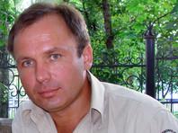 Россия направила запрос США о передаче летчика Ярошенко