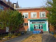 В Иркутской области нашли здание, где воспитанники детсада содержатся вместе с психбольными