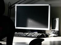 """Роскомнадзор внес сайт """"Дети-404"""" для ЛГБТ-подростков  в список запрещенных"""