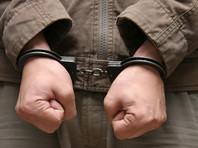 В Алуште задержали  сообщивших о нарушениях на выборах депутата и журналиста