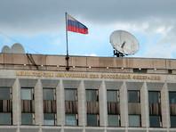 Путин отправил в отставку десять генералов МВД РФ