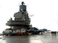 В Госдуме анонсировали дату создания постоянной военной базы РФ в Сирии