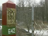 Комитет Кудрина: поток эмигрантов из России в четыре раза больше, чем считает Росстат
