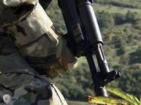 Трое боевиков уничтожены в ходе спецоперации в Назрани