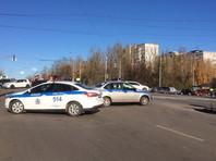 В Нижнем Новгороде убиты двое подозреваемых в терроризме