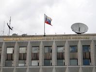 Главное управление по вопросам миграции МВД России официально подтвердило, что экс-президент Украины Виктор Янукович находится на территории РФ на основании предоставленного ему временного убежища