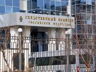 Еще в 2015 году ГСУ СК по Москве намеревалось возбудить дело по статье 210 УК РФ (создание преступного сообщества), главным фигурантом которого был бы Захарий Калашов (Шакро Молодой