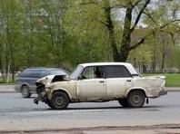 """Председатель квалификационной коллегии судей ЧР Турко Арсемерзаев, присутствовавший на встрече с Даудовым, заявил: """"У них был чисто деловой разговор. Особое внимание уделили авариям на дорогах"""