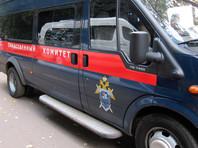 Дочери экс-прокурора Северной Осетии, угрожавшей зарезать полицейских, предъявили обвинение (ВИДЕО)