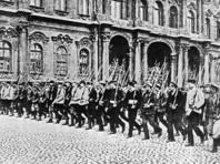Эксперты Совбеза призвали противодействовать искажениям сведений об Октябрьской революции