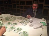 """Reuters: арест Никиты Белых связан со сбором денег """"на выборы"""""""