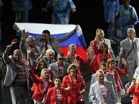 Подарившим квартиру белорусу за флаг РФ на Паралимпиаде оказался православный бизнесмен-меценат