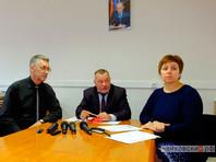 В правительстве Пермского края осудили директора гимназии за отчисление двух онкобольных учениц