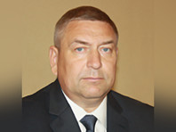 Зампред самарского правительства Иванов ранен на охоте