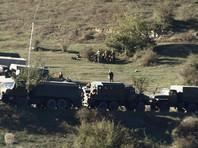 В ходе спецоперации в Дагестане уничтожены трое бандитов и ранен спецназовец
