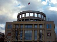 """Минюст в Мосгорсуде отказался от требования ликвидировать общественное движение """"СтопХам"""", воспитывающее неправильно паркующихся водителей"""