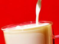 """Молочку """"Домик в деревне"""" от компании PepsiCo начали изымать из продажи из-за ящура"""