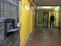 В Хакасии задержаны еще двое участников массовых беспорядков в колонии
