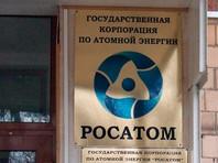 """Ранее в """"Росатоме"""" заявили журналистам, что после ухода Кириенко исполняющим обязанности гендиректора атомной госкорпорации стал ее первый замглавы Александр Локшин"""