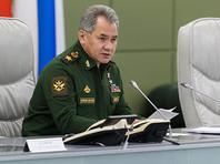 Операция в Сирии выявила недостатки российской военной техники