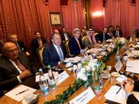 МИД рассказал об общей позиции участников сирийских переговоров в Лозанне