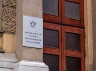 В России с 2017 года заработают первые исправительные центры для осужденных