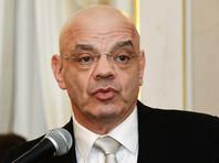 """В Минкультуры объявили о """"безосновательности"""" претензий Райкина по поводу цензуры"""