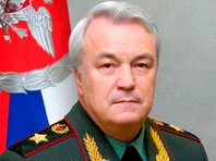 Николай Панков