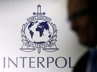 """Интерпол повторно рассмотрит вопрос об объявлении Ходорковского в розыск, утверждает """"Интерфакс"""""""