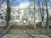 На главврача крымской больницы, где выплачивались высокие зарплаты, завели уголовное дело