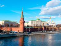 В Кремле и МИД опровергли сообщения о депортации из Сербии подозреваемых в терроризме россиян