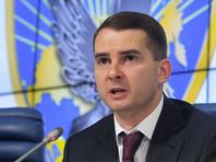 Комитет Госдумы отказался уравнять зарплату Путина и топ-менеджеров госкомпаний