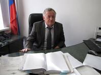 В Чечне объявили конкурс на должность главы Верховного суда республики