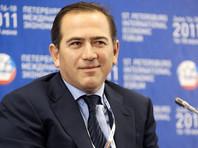 МВД опровергло закрытие уголовных дел о хищениях на олимпийской стройке в отношении братьев Билаловых