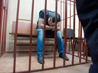 Обвиняемый в убийстве Немцова рассказал о пытках в СИЗО
